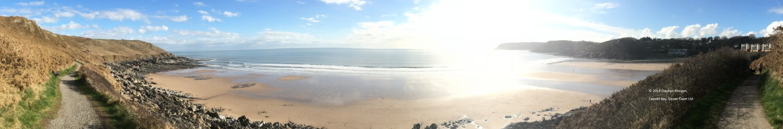 Gower Coast Ltd